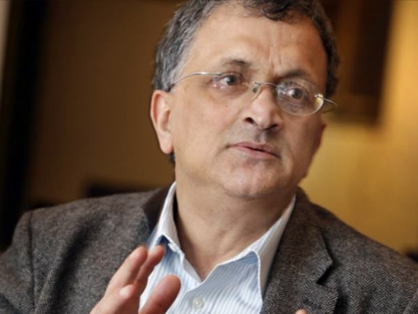 Karnataka BJP Yuva Morcha sends legal notice to Ramachandra Guha for comments on Gauri Lankesh murder