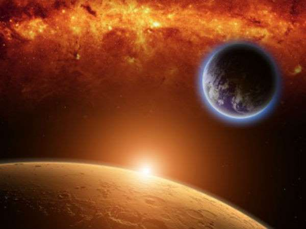 Does World End On Sep 23rd Here Are 10 Predictions On World End Day From