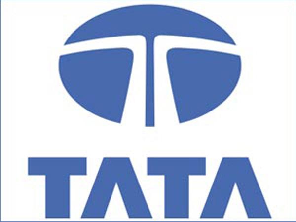 Tata Teleservice Ttsl Cut 5 000 Jobs