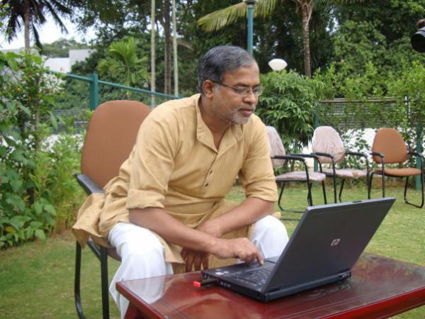 Send Suggestion To Draft Karnatka Bjp 2018 Assembly Election Manifesto