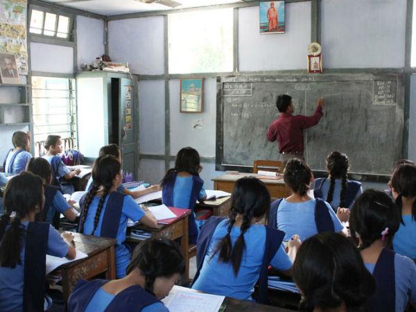ಶಾಲೆಗಳಲ್ಲಿ ಕನ್ನಡ ಕಡ್ಡಾಯ ಆದೇಶ, ಸಿಬಿಎಸ್ಇ ಸಂಸ್ಥೆ ಅಸಮಾಧಾನ