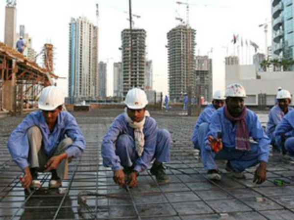 Urban unemployment hits 11-month high, rises to 8.2%