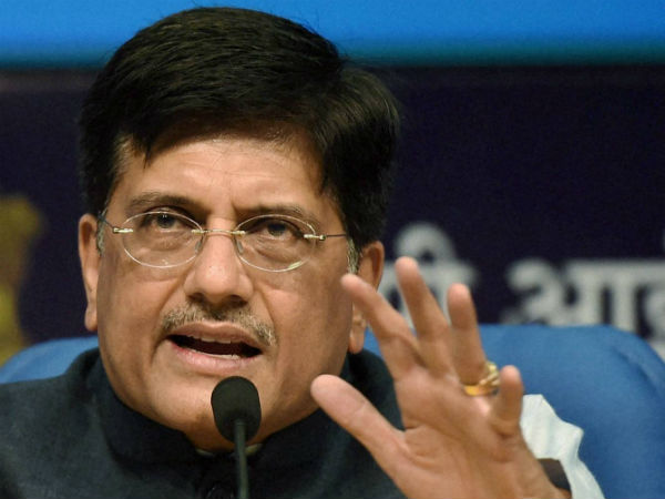 Railways Asks Officials To Slug It Out At Home And At Work