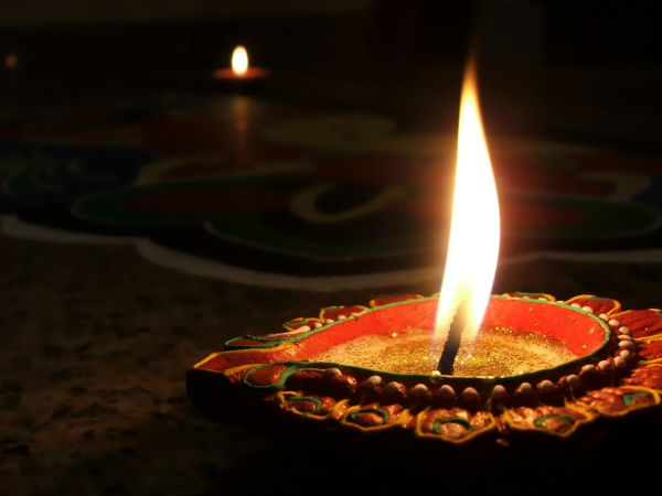 Know About Deepavali Festival Of Lights Most Important Hindu Festival