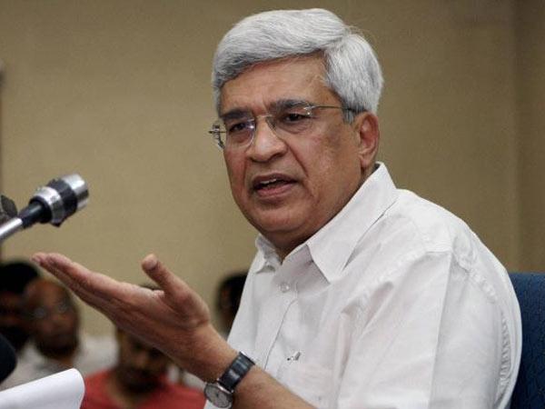 Rss Wants To Use Central Power To Establish Fluence In Kerala Prakash Karat