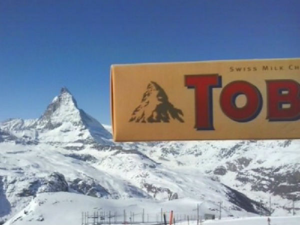 Wonderful Experience Of Matterhorn Trek Zermatt Switzerland