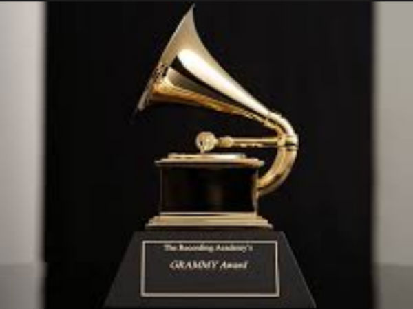 30 Indian Maestros and One Album In The Race For The Grammy's