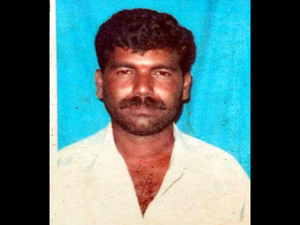 ಮೈಸೂರು: ಸಾಲ ಕಟ್ಟಲಾಗದೆ ಕೆ.ಆರ್.ನಗರದಲ್ಲಿ ರೈತ ಆತ್ಮಹತ್ಯೆ