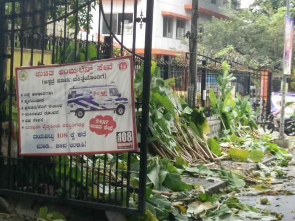 Ayudha Pooja Is Bbmp Prepared To Clean Mountain Of Garbage