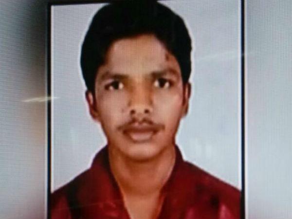 ಚಿಕ್ಕಬಳ್ಳಾಪುರ : ಸೆಲ್ಫಿ ಹುಚ್ಚಿಗೆ ಬಿಕಾಂ ವಿದ್ಯಾರ್ಥಿ ಬಲಿ