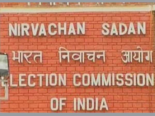 Election Commission to announce dates for Gujarat, Himachal Pradesh elections today