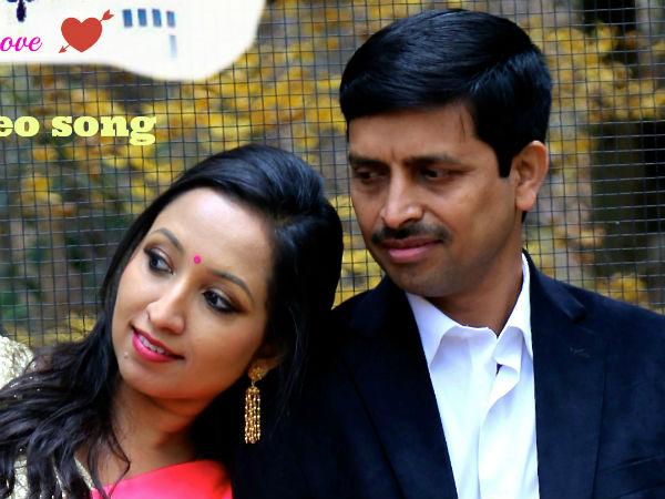 Non Filmy Kannada Video Song Eno Ontharaa