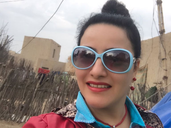 Panchkula Court extends Honeypreet, Sukhdeep Kaur's judicial custody till Nov. 6