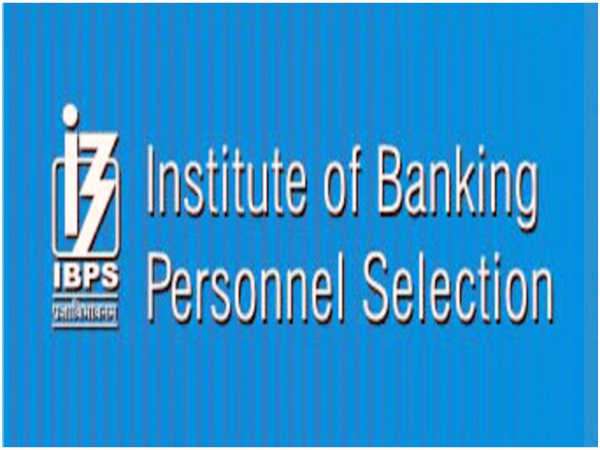 IBPS Recruitment 2018 Apply For 1315 Specialist Officers