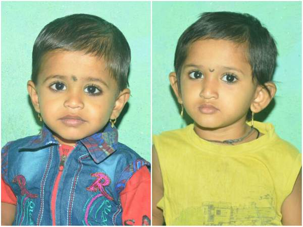 Belagavi: Two kids dies after slips into lake
