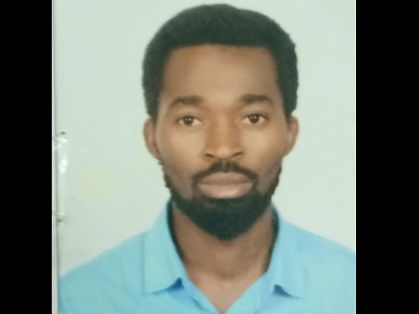 Nigerian National Arrested In Manipal For Overstaying In The Country