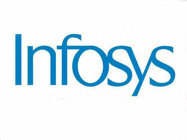 Infosys Fixes November 1 As Record Date For Share Buyback