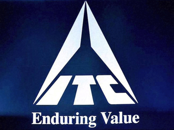 ITC Q2 profit up 6% at Rs 2,640 crore, cigarette sales hit by high tax