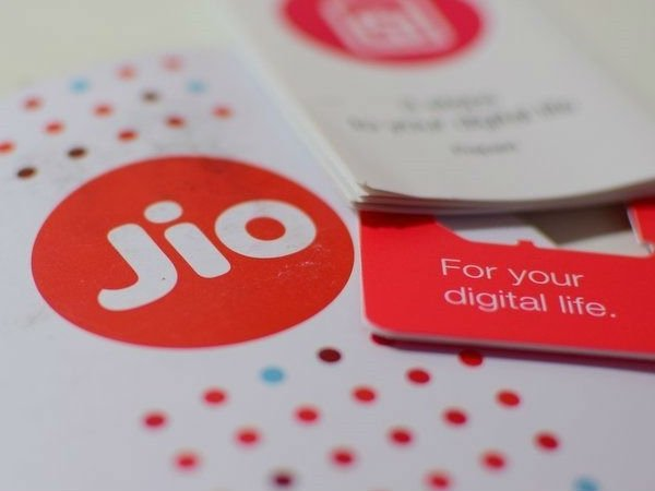 Reliance Jio offers 1GB per day data on Rs 149 plan