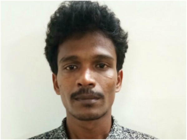 Underworld Don Rashid Malabari Associate Arrested In Mangaluru