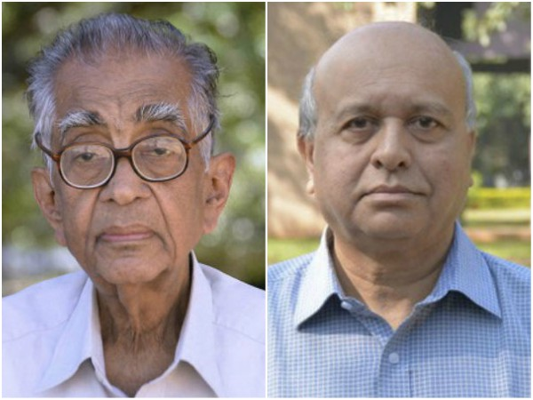 Indian scientists contributed to 'Gravitational waves' research to win Nobel Prize in Physics