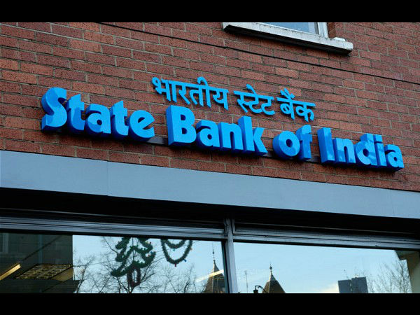 SBI adds 60 thousand crore market value