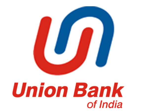 Union Bank of India Recruitment 2017 Apply For 200 Vacancies