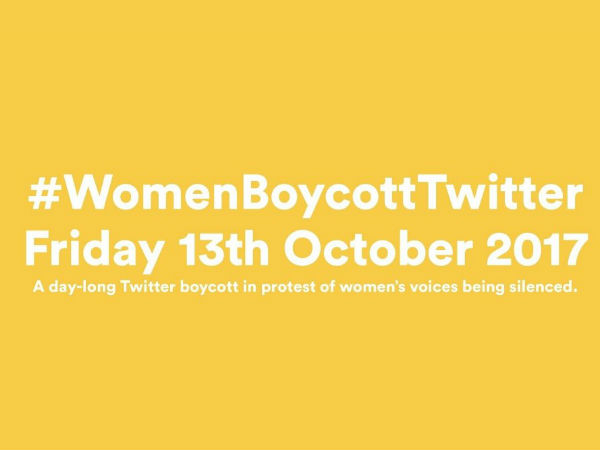 Do You Know Why Womenboycotttwitter Becoming A Trending Hashtag Now