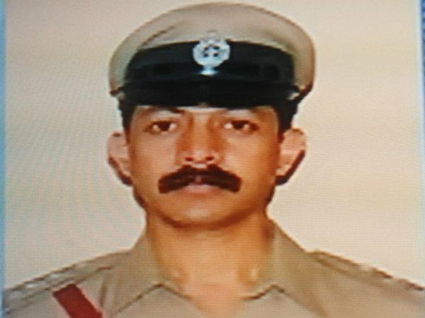 Cbi Recovers One Bullet In Ganapathi Death Lodge Room In Madikeri