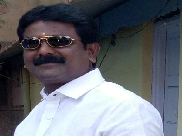 Private doctors strike effect BJP leader died of a heart attack in Hubballi