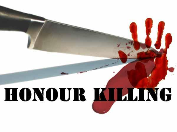 Attempted honour killing for inter caste marriage in Chitradurga district