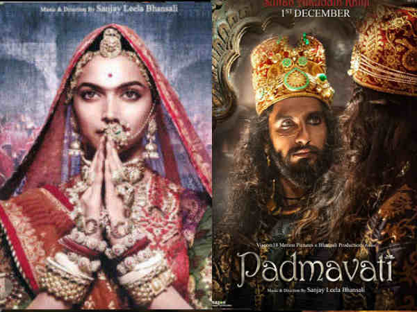 Padmavati was funded from Dubai, its a conspiracy to defame Hindu women: Swamy