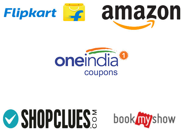 Non-Stop November Coupons: 10 Stores Upto 80% Off