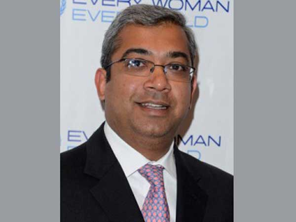 Ashok Vemuri Likely To Be Infy S Top Choice Ceo