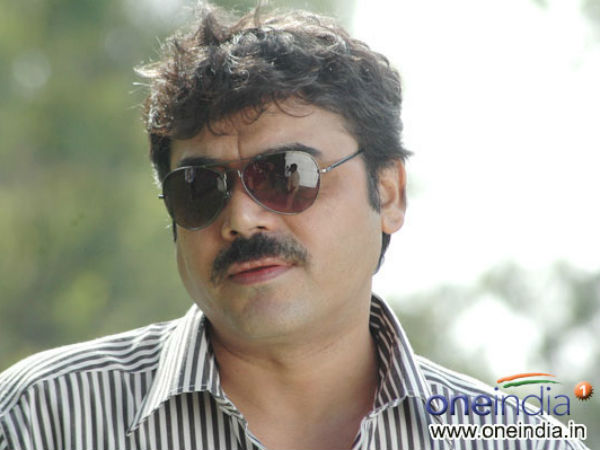 Actor Shashi Kumar to contest for 2018 assembly election
