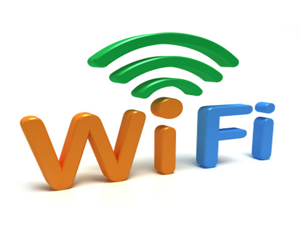 Government To Bring Free Wi Fi In Over 2500 Village Panchayats
