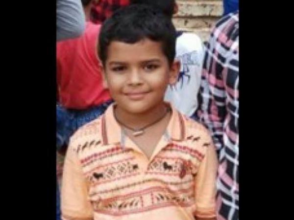 Pradyuman Murder Case Cbi To Look At Bank Details Of Sit