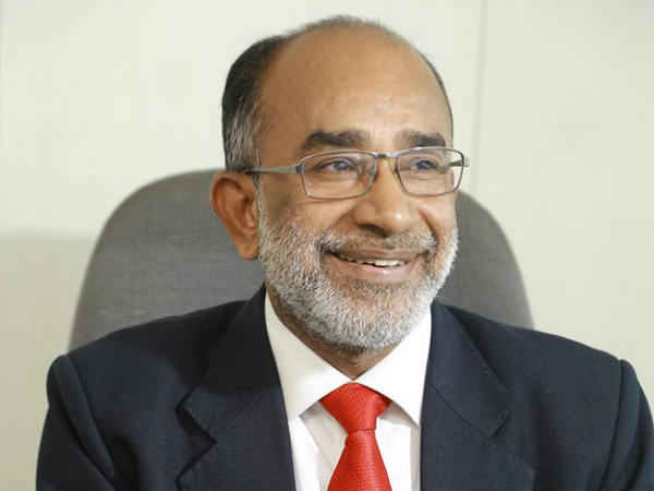 WATCH: Woman doctor slams Union Minister KJ Alphons after flight gets delayed due to VVIP arrival