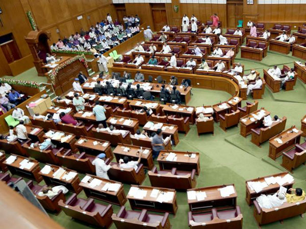 Anti superstition bill tabled in winter session