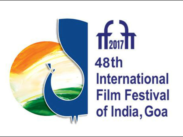 I And B Ministry S Interference In Goa Film Fest Sujoy Ghosh Quits As Jury Chairperson