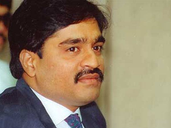 Dawood Ibrahim's son Moin now a maulana at Karachi Mosque
