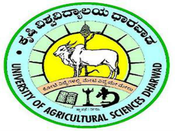 Dharwad Agricultural VV Recruitment 2017 Apply for Farm Manager Posts