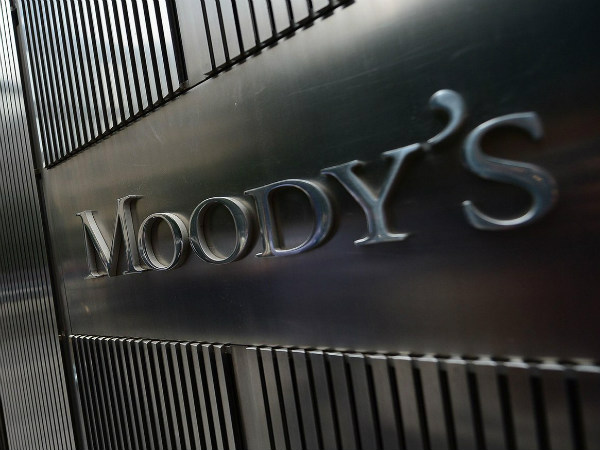 Moody S India Credit Rating Upgrade 4 Immediate Benefits