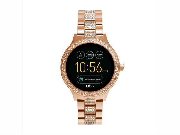 Reliance Digital joins hands with Fossil India, Offers Wearable Tech smart watches