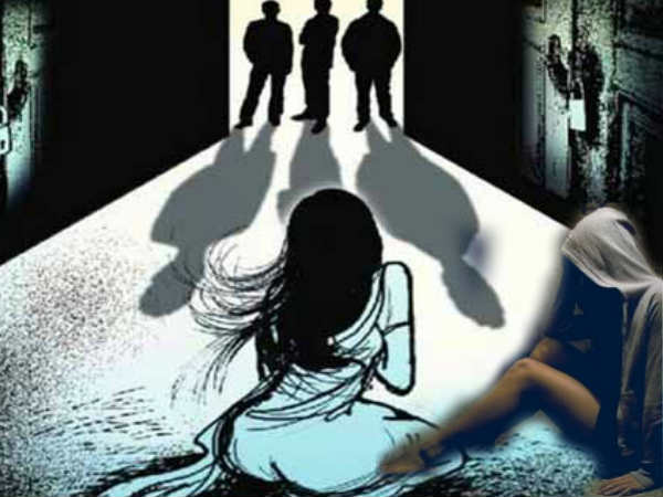 Minor girl allegedly gang raped for 10 days at lodge in Bengaluru