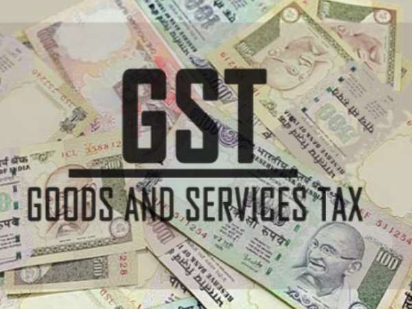 GST Council's meet : Only 50 items to remain in 28 percent slab