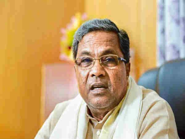 Karnataka Congress Leaders Mull Liquor Ban Cm Calls Prohibition Useless
