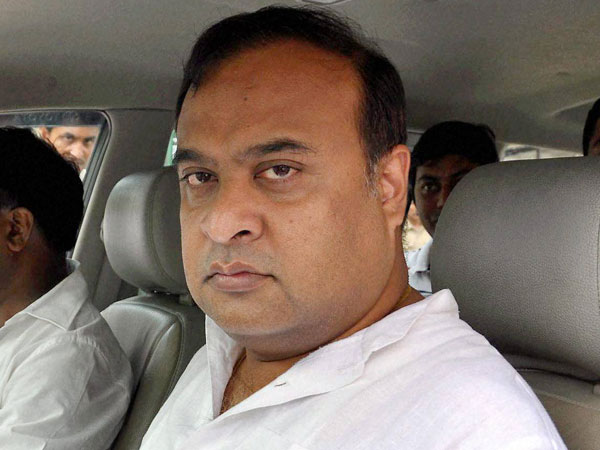 Assam Minister Himanta Biswa Sarma Apologises Over Cancer Remark Statement