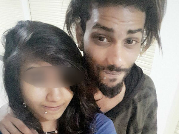 Suspect of Love jihad in Mangaluru, counseling for girl