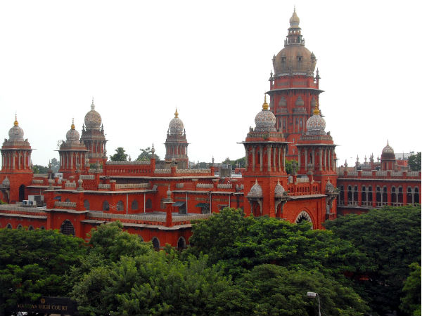 RK Nagar bypoll should be conducted before Dec 31: Madras HC reiterates